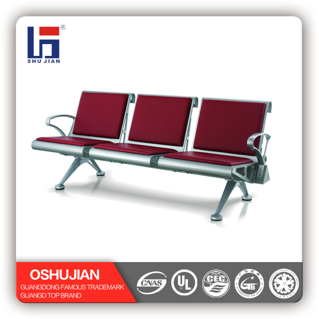 PU airpory chairSJ-9082A