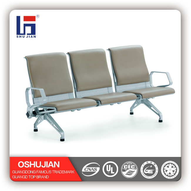 Airport seating_SJ909A