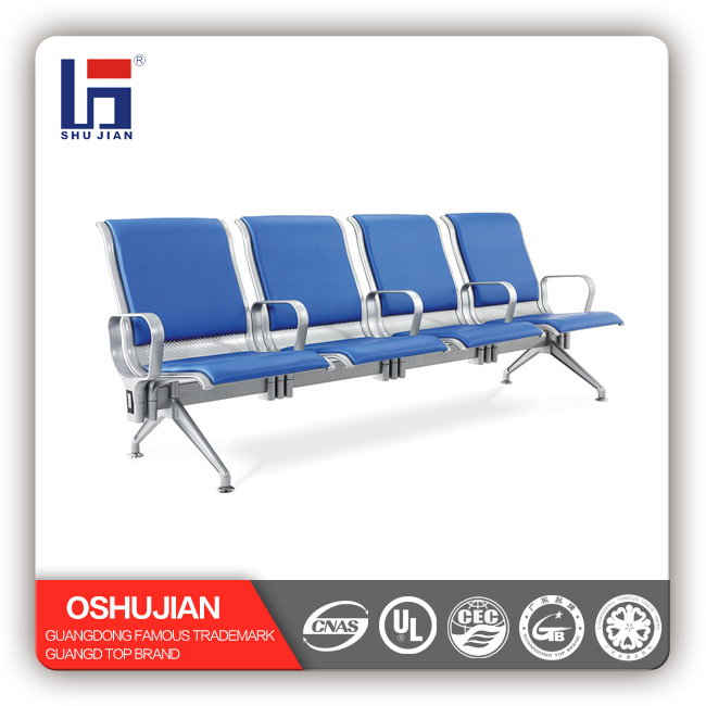 Airport seating_SJ9101A